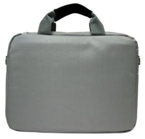 Laptop Computer Notebook Busiess Nylon Carry Function 15.6′′ Laptop Bag pictures & photos