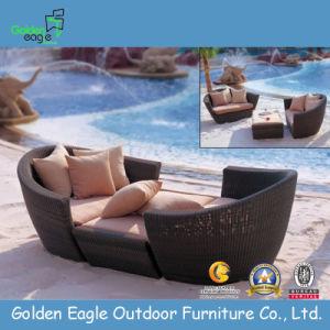 Outdoor Furniture Garden Furniture PE Rattan Furniture