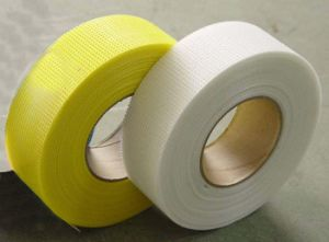 Fiberglass Drywall Mesh Tape for Wall Gap pictures & photos