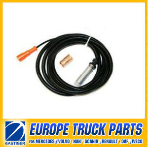 1518009 ABS Sensor Truck Parts for Daf pictures & photos