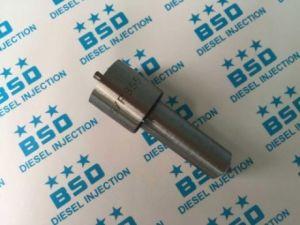 Denso Common Rail Nozzle DLLA157P855 (093400-8550)
