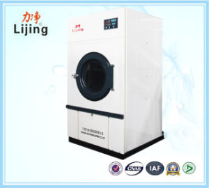 Laundry Equipment Drying Machine for Hotel with Best Price  pictures & photos