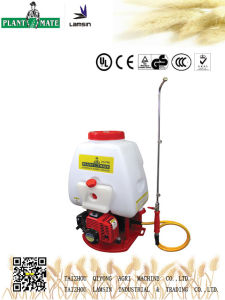 25L Agricultural Knapsack Power Sprayer with Pump (TF-769) pictures & photos