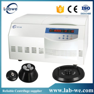 Refrigerated Centrifuge Price pictures & photos