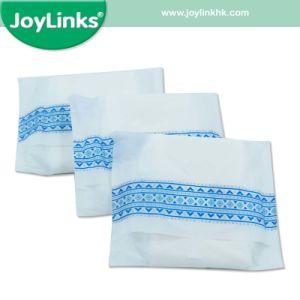 Joylinks Regular Maxi Pads, Regular Protection, 10 Pads pictures & photos