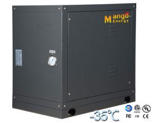 Customized High Efficiency Geothermal Water Source Heat Pump /Water Loop Heat Pump pictures & photos
