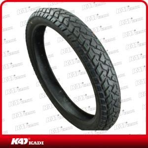 Hot Sale in Africa /South America Market 90/190-19 Motorcycle Tire pictures & photos
