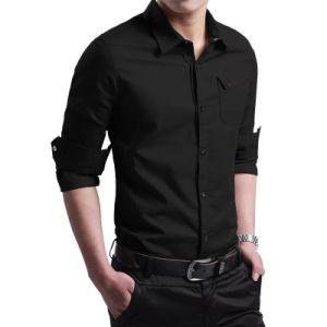 High Quality Men Dress Button Down Shirts Online