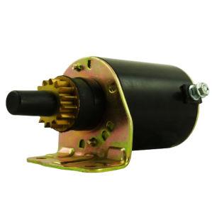 John Deere M143512, Briggs 691654 693469 5776 Lawn &Tractor Starter pictures & photos