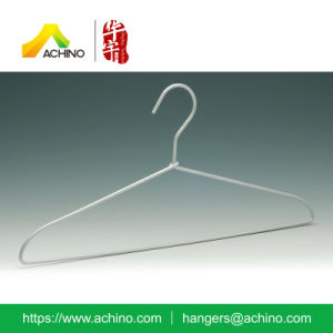 New Aluminum Top Hanger for Women (ATH102) pictures & photos