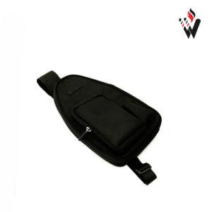 2016 Vivismoke Wholesale New Design Fashion Vape Shoulder Bag for Professional Vapers