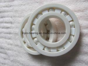 Ceramics Ball Bearing 6225, 6226, 6227, 6228, 6229, 6230 pictures & photos