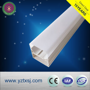 2017 Good Quality LED Tube Light Housing pictures & photos
