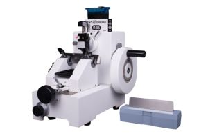 Manual Microtome pictures & photos