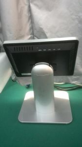 """Small Size 10.1"""" Pcap Touch Monitor pictures & photos"""