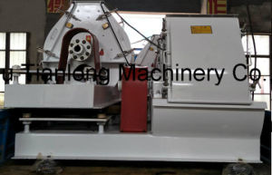 Sfsp56X40 Animal Feed Crusher pictures & photos