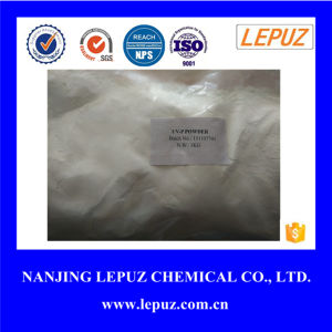 Benzophenone UV Absorber UV-P for PP PVC PE PC PMMA ABS pictures & photos