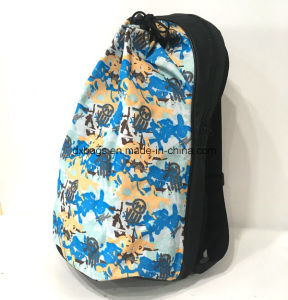 Run Packable Backpack pictures & photos