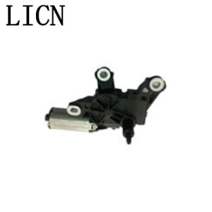 Wiper Motor for Liugong Loader (LC-ZD1014) pictures & photos