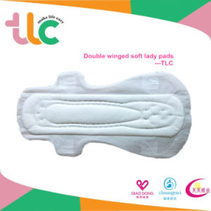 410 Night Use Sanitary Napkin