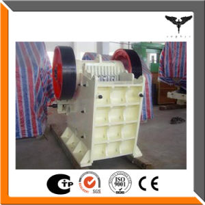 Stone Crushers and Jaw Crushers Plant pictures & photos