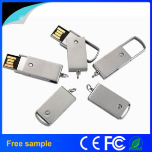 OEM Manufacturer 1tb Swivel USB Pendrive pictures & photos