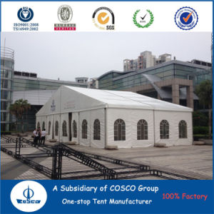 Clear-Span Tent Series (3m, 4m, 5m, 6m, 8m, 9m, 10m) pictures & photos