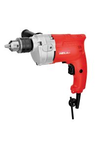 Classic Model Variable Speed Electric Drill with Two Stage Reduction Gear for Multi Action Object pictures & photos
