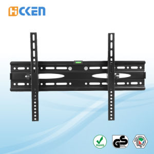 Economy 14-70 Inch Removable LCD TV Wall Mount pictures & photos