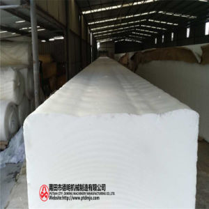 Polyurethane Foam Reaction Equipment Assembly Line pictures & photos