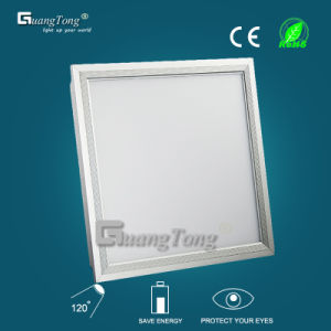 High Quality Enery Saving Aluminum 18W LED Panel Light 300X300 pictures & photos