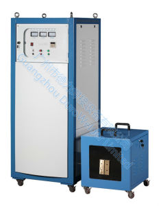 Superaudio Frequency Induction Heating Machine pictures & photos