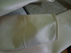 High Temperature PPS Dust Filter Bag pictures & photos