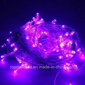 10m 100L Fairy String Light Decoration Christmas LED String Light pictures & photos