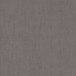 Building Material Porcelain Tiles Floor Tile 600*600mm Anti-Slip Rustic Grey Color Tile