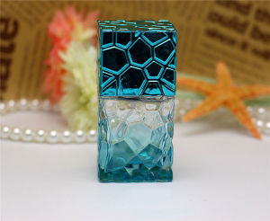 Wholesale Perfume Bottle with Colorful Printing (PB-002) pictures & photos
