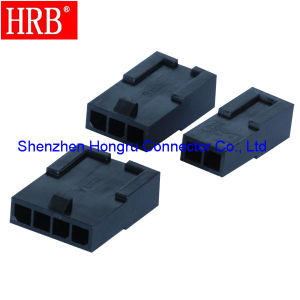 Hrb 3.0 Pitch Connectors for Female Housing pictures & photos