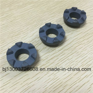 30 Foot Valve Seat Powder Metallurgy Auto Parts pictures & photos