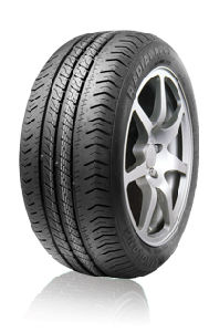 155/70r13 155/80r13 195r14c Taxi Tyre Whitewall 14 pictures & photos