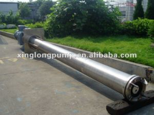 Xinglong Rotary Pump Theory and Electric Power Mono Pump pictures & photos