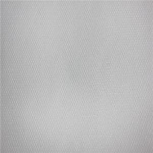 Bag accessories Wallpaper Sofa Polypropylene Spunbond PP Non Woven Interlining pictures & photos