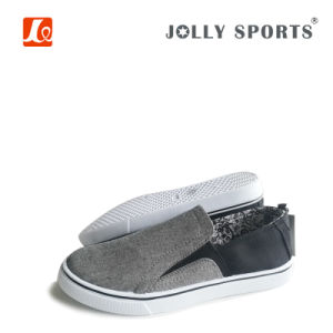 Casual Leisure Fashion Footwear Comfort New Shoes for Men pictures & photos