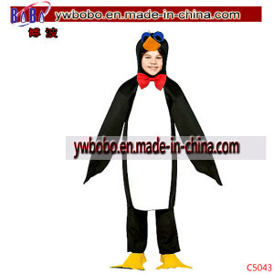 School Supplies Party Costume Yiwu Freight Forwarding (C5043) pictures & photos