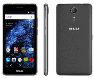 Phone Accessories Touch Screen for Blu Studio Selfie 2 S230q pictures & photos