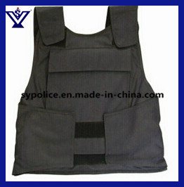 Bullet Proof Vest/Military Body Armor/Bulletproof Vest (SYSG-39) pictures & photos
