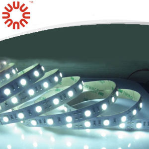 Hot Selling 5050 LED Strip pictures & photos