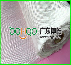 Fiberglass Fabric/Cloth/Woven Roving/Glass Fiber Cloth
