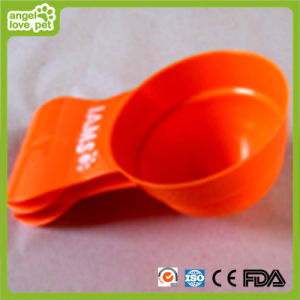 Dog Toy, Food Scoop, Pet Products pictures & photos