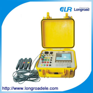 Energy Meter Calibration Equipment, on-Site Equipment pictures & photos