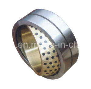Specialized Supply Composite Self-Lubricating Bearing pictures & photos